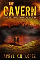 The Cavern (The Cavern Series)
