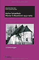 Walter Schmithals