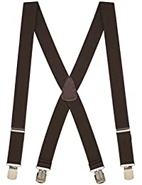 Suspender Store ACCESSORY メンズ US サイズ: 60