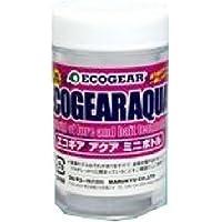 エコギア(Ecogear)エコギアアクア ミニボトル 9454