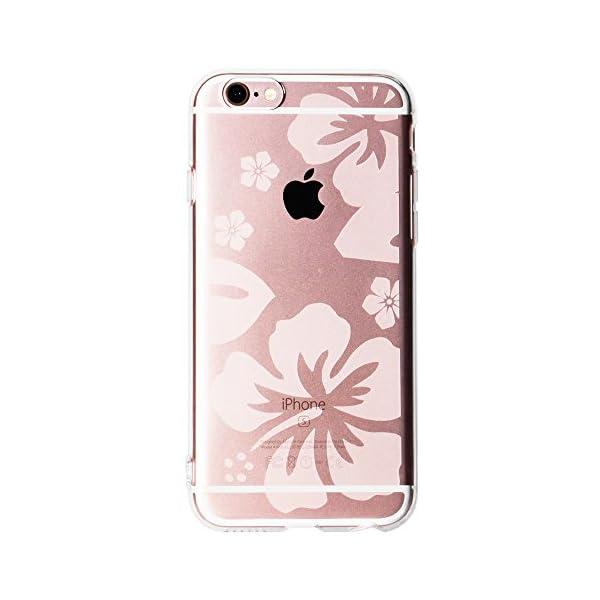 オウルテック iPhone6s/6 4.7インチ...の商品画像