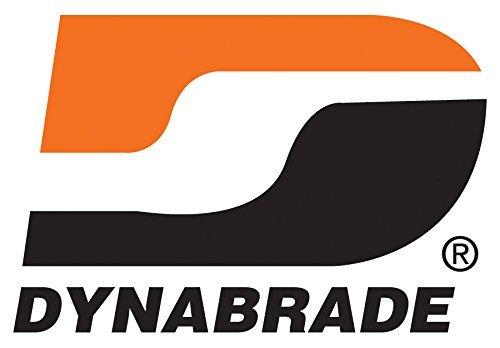 Dynabrade Sandingディスクバックアップパッド...