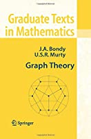 Graph Theory: (Graduate Texts in Mathematics)
