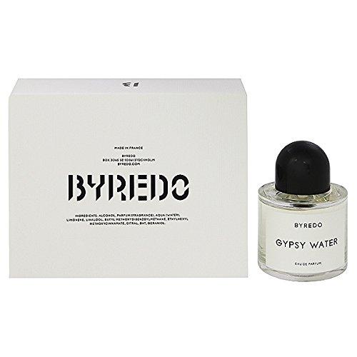null バレード BYREDO ジプシー ウォーター EDP・SP 100ml 香水 フレグランス GYPSY WATERの画像