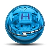 Hexnub Lightning Cover for Sphero Bolt Coding Robot Ball Toy Protect Your Kids Stem Toys Increase Traction Enhance Gameplay Three Awesome Colors