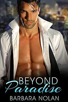 Beyond Paradise by [Nolan, Barbara]