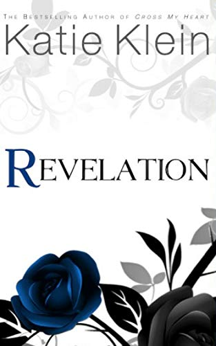 Download Revelation (The Guardians Book 3) (English Edition) B008BW9AZA