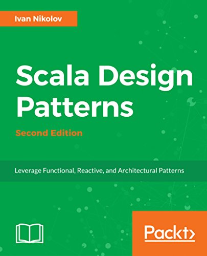 Scala Design Patterns - Second Edition