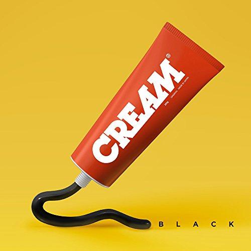 BLACK(DVD付)