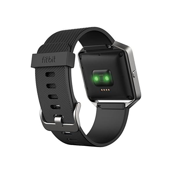 Fitbit フィットビット スマートフィット...の紹介画像2