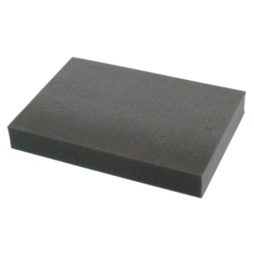 アステージ #402253 [ブロッククッション 60mm BC-L60] 家庭日用品