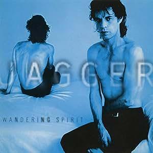 Wandering Spirit [12 inch Analog]
