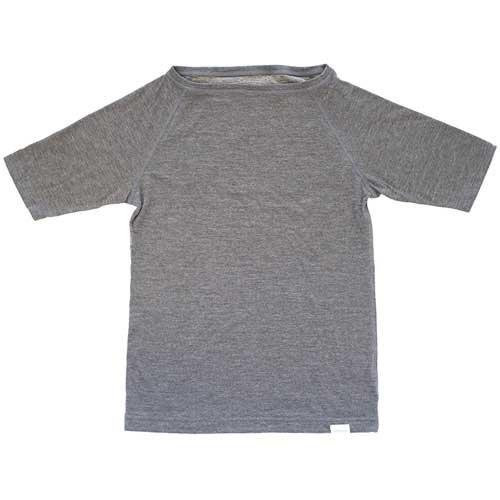 スリープデイズ レディース リカバリー ショートスリーブ Tシャツ S