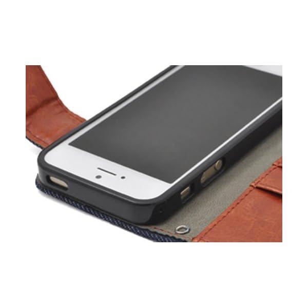PLATA iPhone SE / 5s / ...の紹介画像5