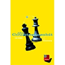 Albin's Countergambit Chess Opening Software CD