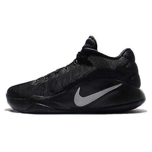 (ナイキ) ハイパーダンク 2016 EP メンズ バスケットボール シューズ Nike Hyperdunk 2016 EP 844364-002 [並行輸入品], 28.5 CM (US Size 10.5)