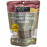 ECO Organics Sweet Potato Noodle, 200 g