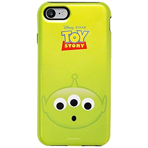【 iPhone5 iPhone5s iPhoneSe 共用...