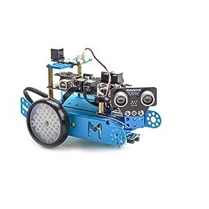 Makeblock プログラミングロボット m...の関連商品5