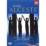Gluck: Alceste [DVD] [Import]