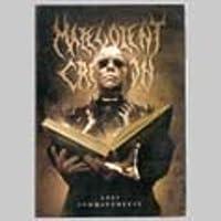 Lost Commandments [DVD] [Import]