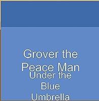 Under the Blue Umbrella【CD】 [並行輸入品]
