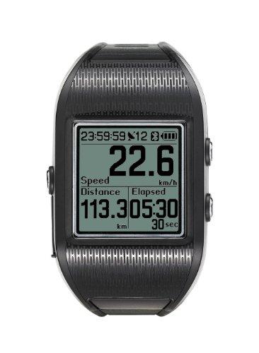 【Mobile Action】GPS トラベル&スポーツウォッチ i-gotU GT-900(日本語版)