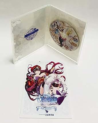 七つの美徳[Blu-ray]
