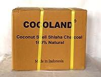 COCOLAND Sサイズ 1ケース(1Kg×20箱入)