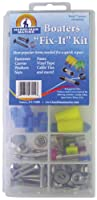 "Handi-Man Marine WMMK-8 Boaters ""Fix It"" Kit"