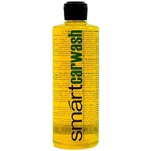 smartcarwash スマートカーウォッシュ (カーシャンプー) 473mlボトル