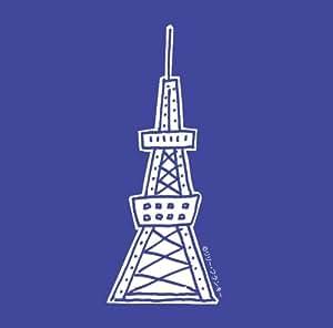 映画「東京タワー オカンとボクと、時々、オトン」オリジナルサウンドトラック