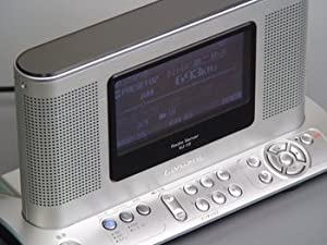 オリンパス ラジオ ラジオサーバー VJ-10-J1