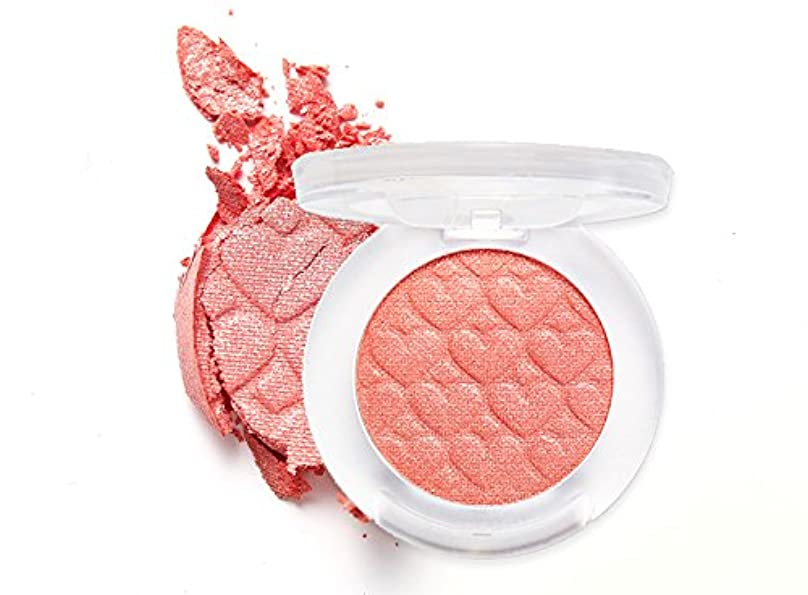 [ETUDE HOUSE/エチュードハウス] Look At My Eyes New shadow/ルックエットマイアイズNew (OR212)