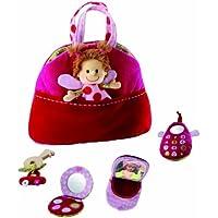 Lilliputiens Liz Reversible Handbag