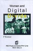 Women and Digital Divide