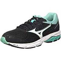 Mizuno Women's Wave Equate Shoes