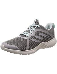[アディダス] 運動靴 FortaRunX 2 K キッズ・ジュニア 17.0cm -25.5cm