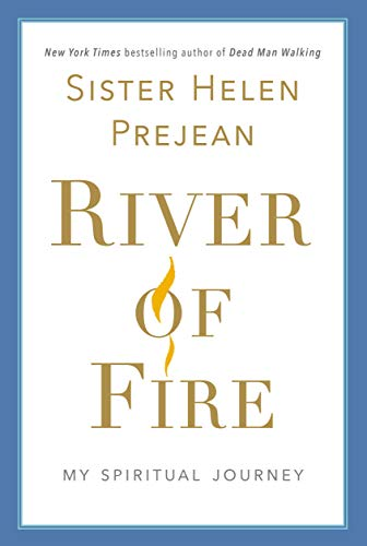 River of Fire: My Spiritual Journey (English Edition)