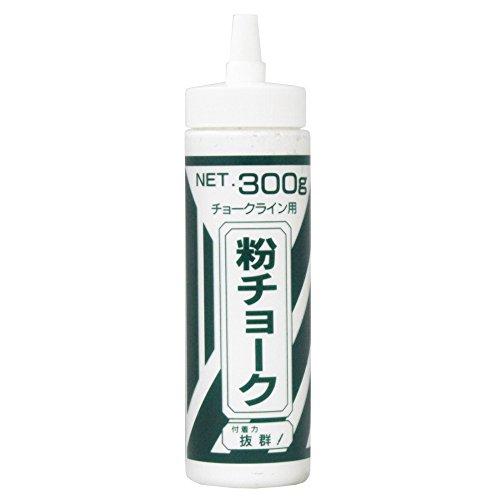[해외]일본 분필 산업 TENJIN 가루 분필 노랑 1 개 EPC-4 parent/Japan White ink industry TENJIN powder chalk yellow 1 EPC - 4 parent