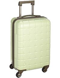 [プロテカ] Proteca スーツケース 日本製 360s(スリーシックスティエス)  3年保証 サイレントキャスター 49cm 32L 機内持込みサイズ
