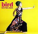 BATUCADA-バトゥカーダー