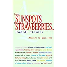 From Sunspots to Strawberries: Answers to Questions