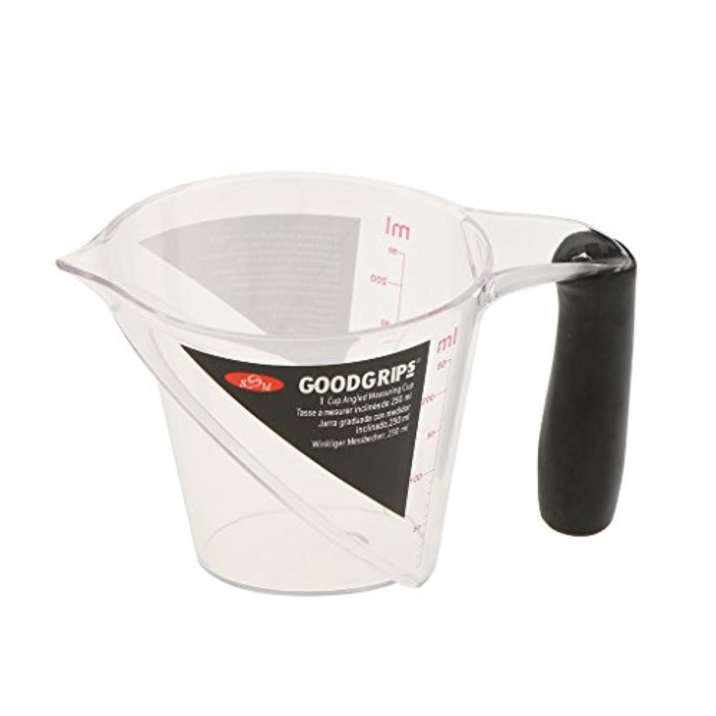 添付タービンかもしれないクリアプラスチック再使用可能な髪型サロンヘアカラー染料着色測定カップ