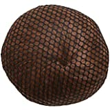 Bunheads Hair Net Bun Cover, 2 Grams A00BH428BBLKONE