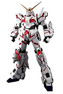 PG 1/60 RX-0 ユニコーンガンダム (機動戦士ガンダムUC) (B00O3RUFQ0) | Amazon price tracker / tracking, Amazon price history charts, Amazon price watches, Amazon price drop alerts