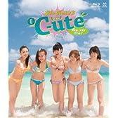 アロハロ!2 ℃-ute Blu-ray