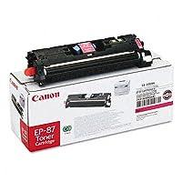 PCトナーfor Canonモデルmf8170C