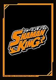 ブシロードスリーブコレクション ミニ Vol.553 『SHAMAN KING』Part.3