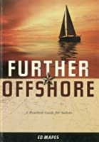 Further Offshore by Ed Mapes(2008-03-01)